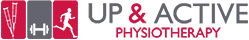 Up and Active Toowoomba Physiotherapy